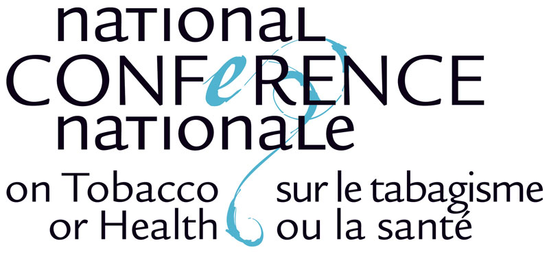 Venues National Conference on Tobacco or Health